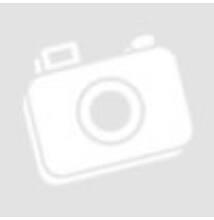 CAMPAGNOLA Alice Eco - Elektromos gyümölcsrázó